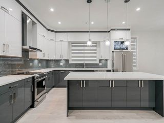 Photo 30: 11036 240 STREET in Maple Ridge: Cottonwood MR House for sale : MLS®# R2461636
