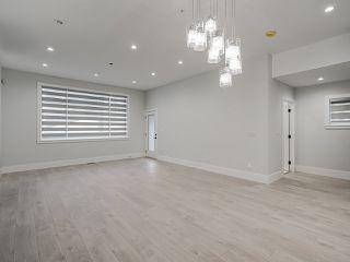 Photo 35: 11036 240 STREET in Maple Ridge: Cottonwood MR House for sale : MLS®# R2461636