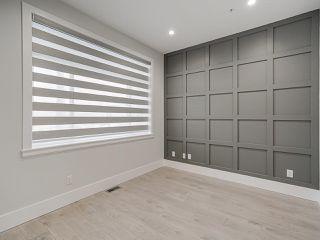 Photo 25: 11036 240 STREET in Maple Ridge: Cottonwood MR House for sale : MLS®# R2461636