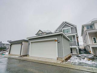 Photo 20: 11036 240 STREET in Maple Ridge: Cottonwood MR House for sale : MLS®# R2461636