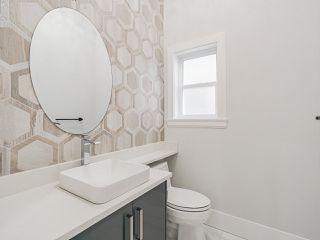 Photo 28: 11036 240 STREET in Maple Ridge: Cottonwood MR House for sale : MLS®# R2461636