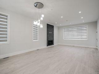 Photo 34: 11036 240 STREET in Maple Ridge: Cottonwood MR House for sale : MLS®# R2461636