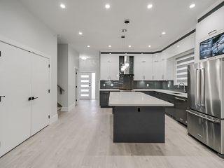 Photo 32: 11036 240 STREET in Maple Ridge: Cottonwood MR House for sale : MLS®# R2461636