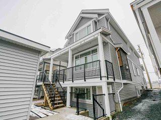 Photo 19: 11036 240 STREET in Maple Ridge: Cottonwood MR House for sale : MLS®# R2461636
