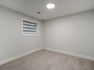 Photo 12: 11036 240 STREET in Maple Ridge: Cottonwood MR House for sale : MLS®# R2461636