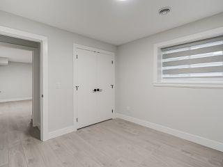 Photo 13: 11036 240 STREET in Maple Ridge: Cottonwood MR House for sale : MLS®# R2461636