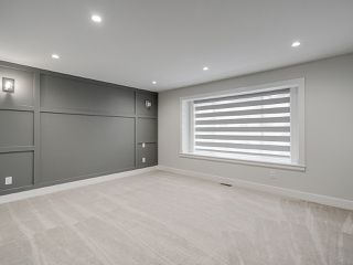 Photo 4: 11036 240 STREET in Maple Ridge: Cottonwood MR House for sale : MLS®# R2461636