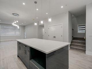Photo 33: 11036 240 STREET in Maple Ridge: Cottonwood MR House for sale : MLS®# R2461636