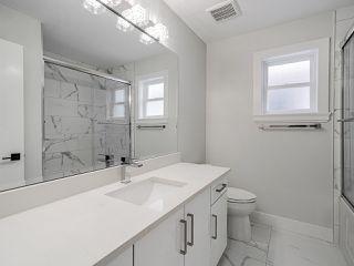 Photo 2: 11036 240 STREET in Maple Ridge: Cottonwood MR House for sale : MLS®# R2461636