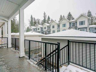 Photo 18: 11036 240 STREET in Maple Ridge: Cottonwood MR House for sale : MLS®# R2461636