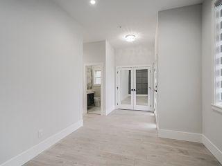 Photo 26: 11036 240 STREET in Maple Ridge: Cottonwood MR House for sale : MLS®# R2461636