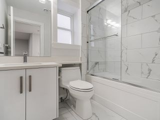 Photo 17: 11036 240 STREET in Maple Ridge: Cottonwood MR House for sale : MLS®# R2461636