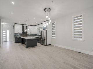 Photo 36: 11036 240 STREET in Maple Ridge: Cottonwood MR House for sale : MLS®# R2461636
