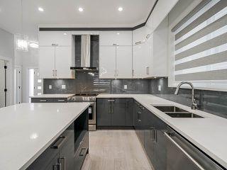 Photo 21: 11036 240 STREET in Maple Ridge: Cottonwood MR House for sale : MLS®# R2461636