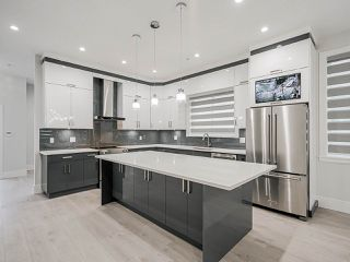 Photo 31: 11036 240 STREET in Maple Ridge: Cottonwood MR House for sale : MLS®# R2461636