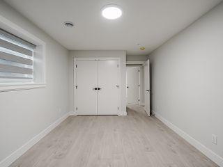 Photo 11: 11036 240 STREET in Maple Ridge: Cottonwood MR House for sale : MLS®# R2461636
