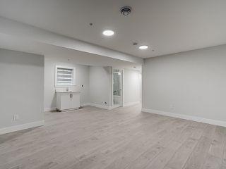 Photo 15: 11036 240 STREET in Maple Ridge: Cottonwood MR House for sale : MLS®# R2461636