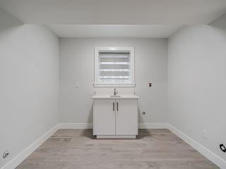 Photo 16: 11036 240 STREET in Maple Ridge: Cottonwood MR House for sale : MLS®# R2461636