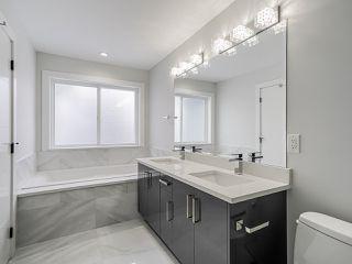 Photo 7: 11036 240 STREET in Maple Ridge: Cottonwood MR House for sale : MLS®# R2461636