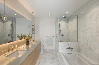 Main Photo: 214 5118 Cordova Bay Rd in Saanich: SE Cordova Bay Condo Apartment for sale (Saanich East)  : MLS®# 829613