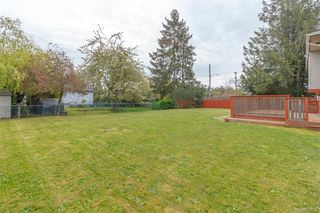 Photo 28: 4011 Century Rd in Saanich: SE Lake Hill Single Family Detached for sale (Saanich East)  : MLS®# 838376