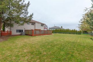 Photo 29: 4011 Century Rd in Saanich: SE Lake Hill Single Family Detached for sale (Saanich East)  : MLS®# 838376