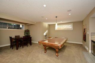 Photo 36: 23 Cimarron Estates Link: Okotoks Detached for sale : MLS®# A1016403