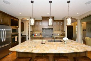 Photo 11: 23 Cimarron Estates Link: Okotoks Detached for sale : MLS®# A1016403