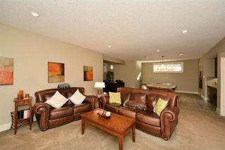 Photo 35: 23 Cimarron Estates Link: Okotoks Detached for sale : MLS®# A1016403