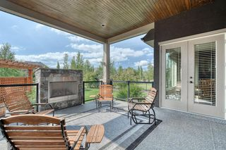 Photo 45: 23 Cimarron Estates Link: Okotoks Detached for sale : MLS®# A1016403