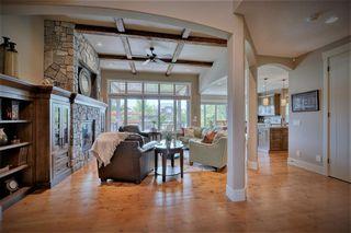 Photo 5: 23 Cimarron Estates Link: Okotoks Detached for sale : MLS®# A1016403