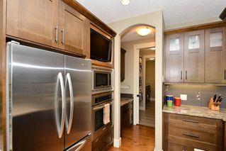 Photo 20: 23 Cimarron Estates Link: Okotoks Detached for sale : MLS®# A1016403