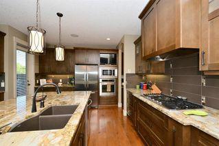 Photo 15: 23 Cimarron Estates Link: Okotoks Detached for sale : MLS®# A1016403