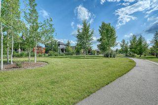 Photo 49: 23 Cimarron Estates Link: Okotoks Detached for sale : MLS®# A1016403
