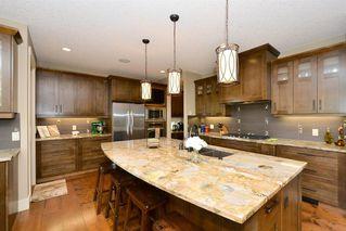 Photo 10: 23 Cimarron Estates Link: Okotoks Detached for sale : MLS®# A1016403