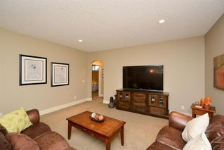 Photo 34: 23 Cimarron Estates Link: Okotoks Detached for sale : MLS®# A1016403