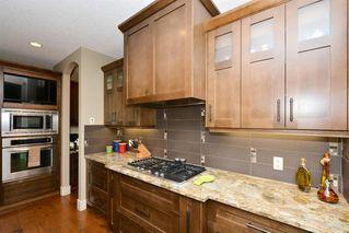Photo 16: 23 Cimarron Estates Link: Okotoks Detached for sale : MLS®# A1016403