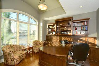 Photo 26: 23 Cimarron Estates Link: Okotoks Detached for sale : MLS®# A1016403