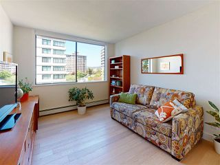 "Photo 20: 302 2090 ARGYLE Avenue in West Vancouver: Dundarave Condo for sale in ""Navvy Jack East"" : MLS®# R2481385"