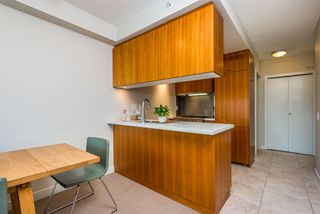 """Photo 10: 517 1133 HOMER Street in Vancouver: Yaletown Condo for sale in """"H & H"""" (Vancouver West)  : MLS®# R2484274"""