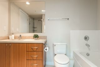 """Photo 16: 517 1133 HOMER Street in Vancouver: Yaletown Condo for sale in """"H & H"""" (Vancouver West)  : MLS®# R2484274"""