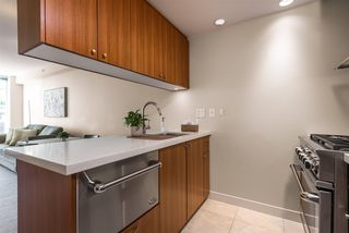 """Photo 11: 517 1133 HOMER Street in Vancouver: Yaletown Condo for sale in """"H & H"""" (Vancouver West)  : MLS®# R2484274"""