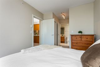 """Photo 15: 517 1133 HOMER Street in Vancouver: Yaletown Condo for sale in """"H & H"""" (Vancouver West)  : MLS®# R2484274"""