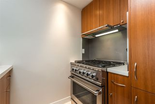 """Photo 12: 517 1133 HOMER Street in Vancouver: Yaletown Condo for sale in """"H & H"""" (Vancouver West)  : MLS®# R2484274"""