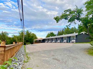 Photo 3: 241 WEST RIVER Road in Pictou: 107-Trenton,Westville,Pictou Commercial  (Northern Region)  : MLS®# 202016480