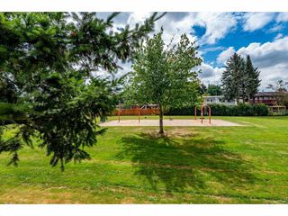 Photo 40: 46480 HURNDALL Crescent in Chilliwack: Chilliwack E Young-Yale House for sale : MLS®# R2489188