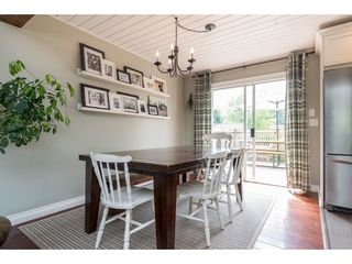 Photo 11: 46480 HURNDALL Crescent in Chilliwack: Chilliwack E Young-Yale House for sale : MLS®# R2489188