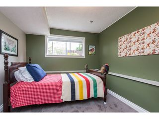 Photo 29: 46480 HURNDALL Crescent in Chilliwack: Chilliwack E Young-Yale House for sale : MLS®# R2489188