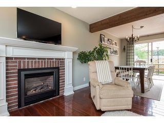 Photo 12: 46480 HURNDALL Crescent in Chilliwack: Chilliwack E Young-Yale House for sale : MLS®# R2489188