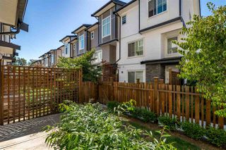 "Photo 6: 35 5867 129 Street in Surrey: Panorama Ridge Townhouse for sale in ""PANORAMA MEWS"" : MLS®# R2489885"